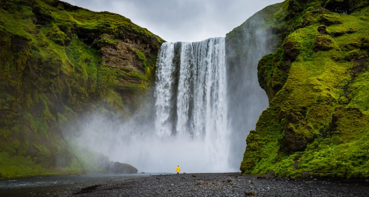 1_Staggering landscape photos Iceland