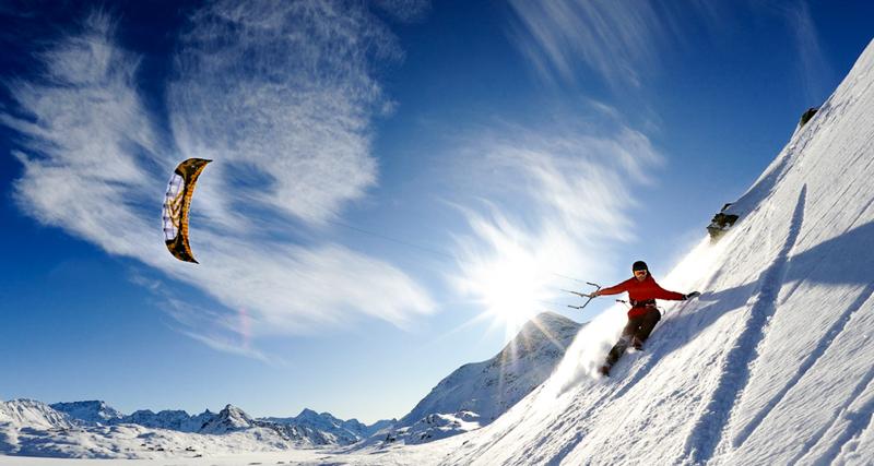 1_embrace-winter-adventures.