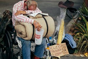 1_hunger, poverty, unemployment in America