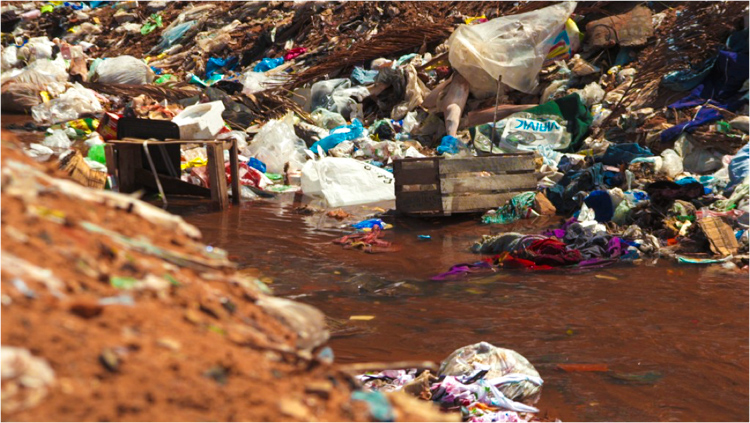 waste management in paraguay $10 million loan will help improve solid waste management handling in northern and southern corridors in belmopan belize will reduce environmental pollution by.