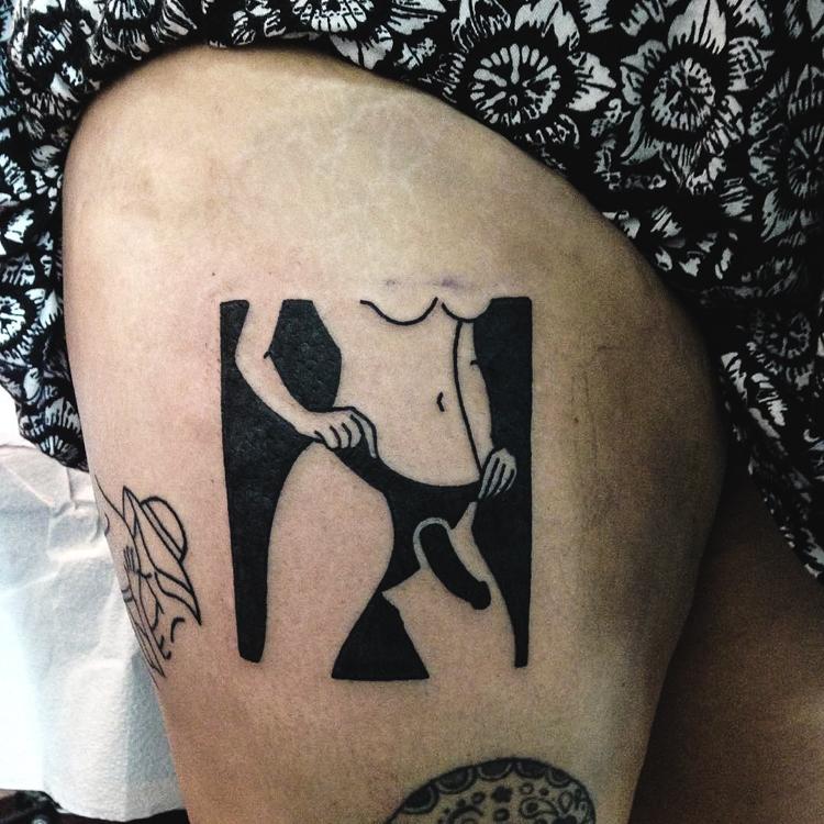 2_artist_slutty tattoos