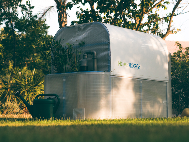 2_home-sized composting unit