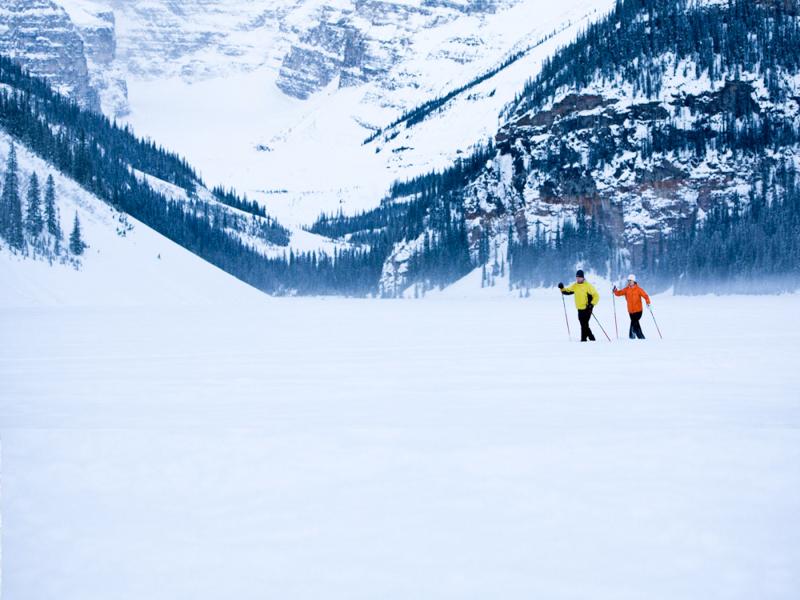 3_embrace winter adventures
