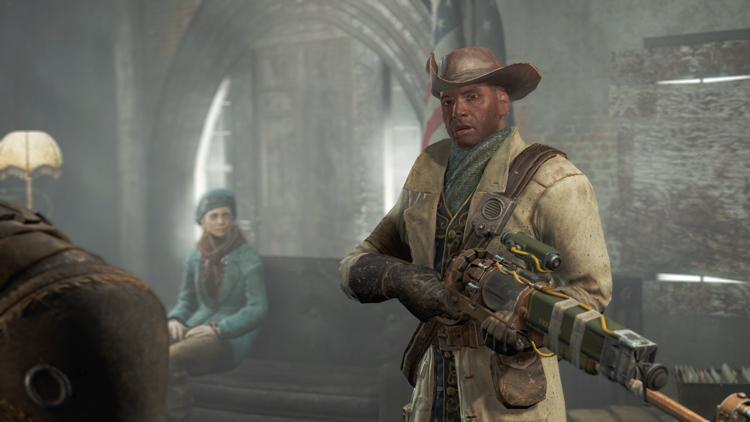 3_video games heroes in real life