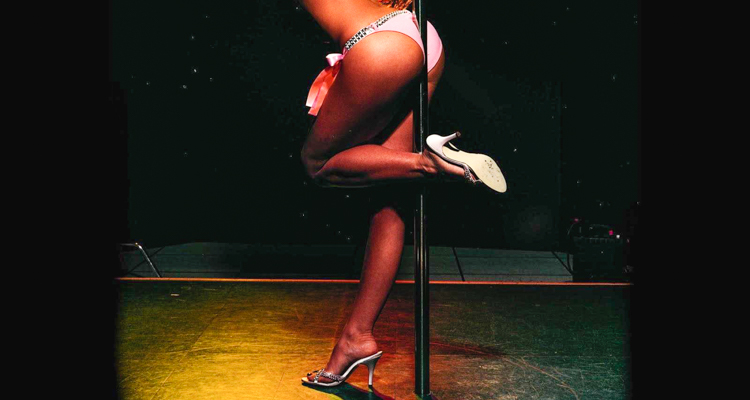 4_18-year old stripper who found confidence