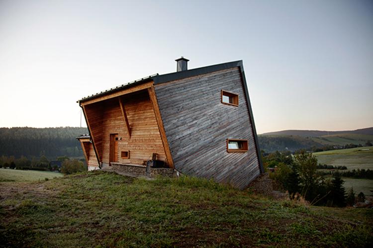 4_Beautiful-Cabins