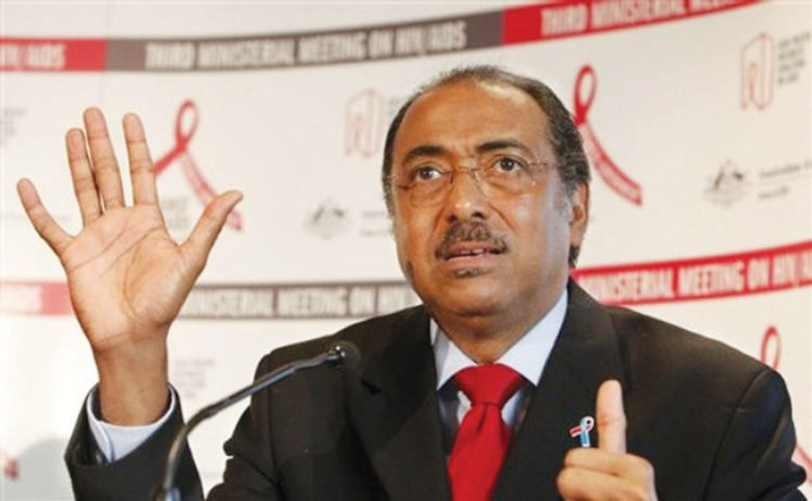 4_cuba eliminate HIV:AIDS