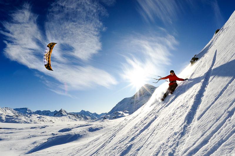 4_embrace-winter-adventures