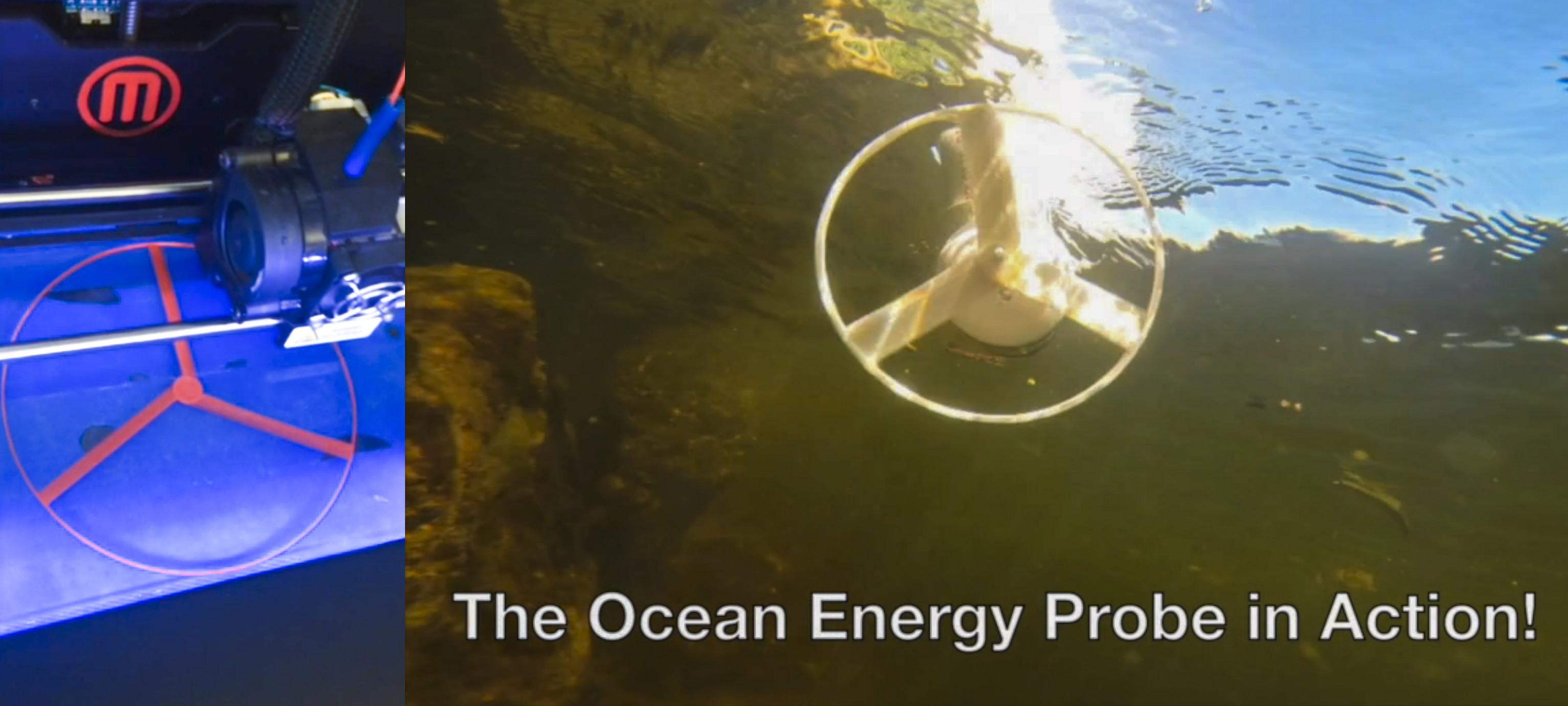 4_renewable energy from ocean currents