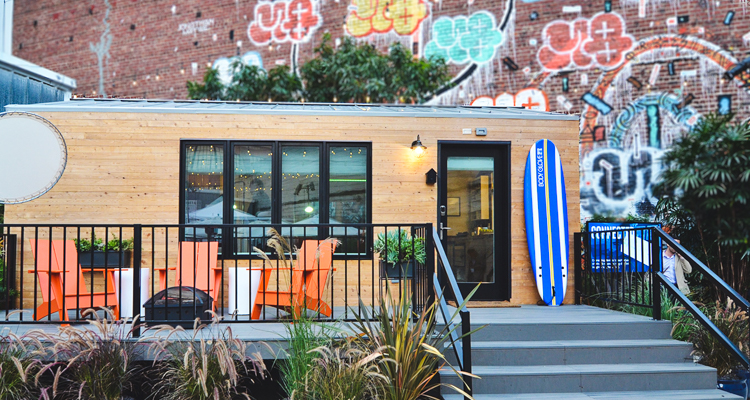 4_sustainable tiny home