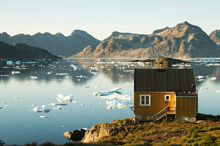 5_Beautiful Cabins