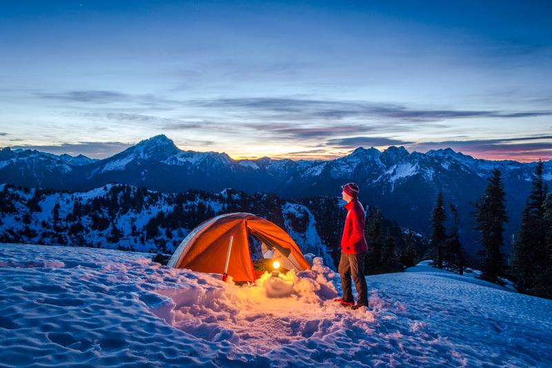 5_embrace winter adventures