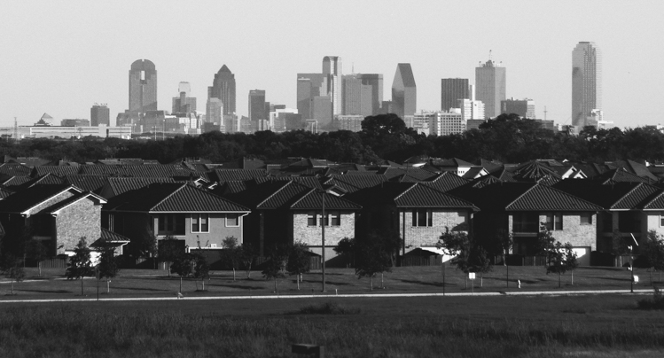 5_growing up in rich kid suburbia