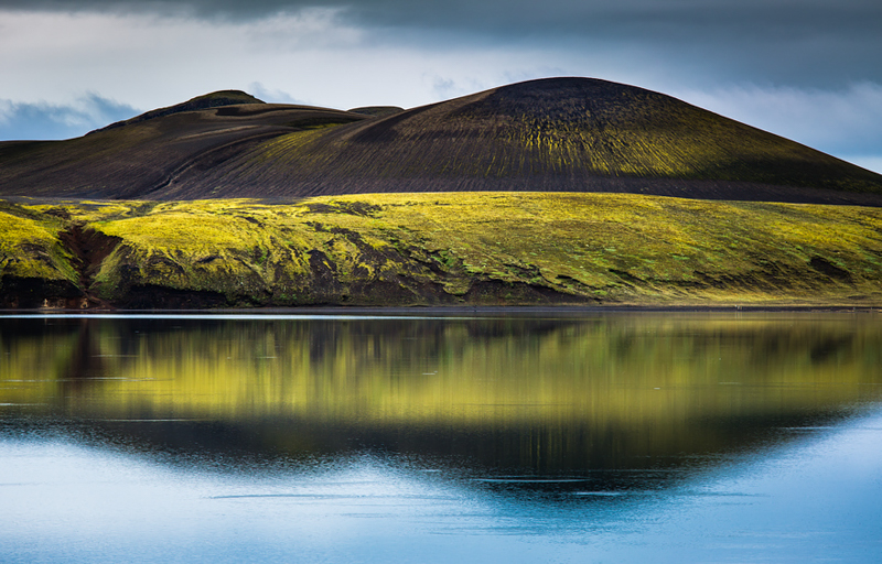 7_Staggering landscape photos Iceland