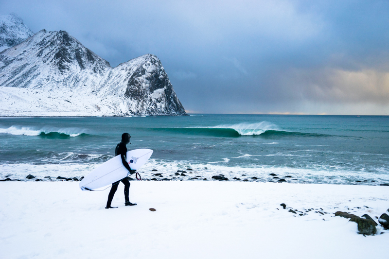 7_embrace winter adventures