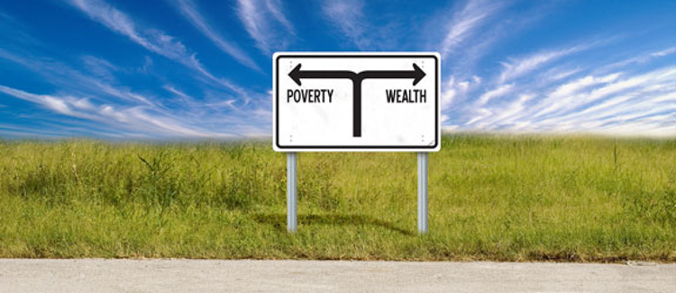 7_hunger, poverty, unemployment in America