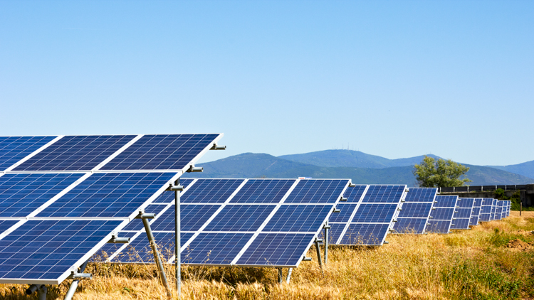 8_paper-thin solar cells