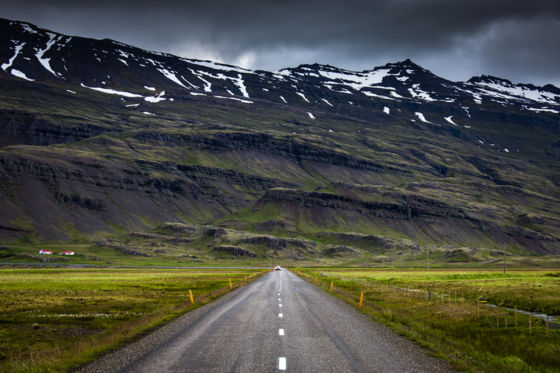 9_Staggering landscape photos Iceland
