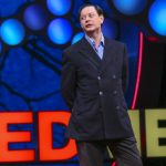 5 TED Talks that will restore your faith in humanity