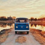 Hippy vans, off-grid and tiny homes: the New American Dream is measured by Instagram likes