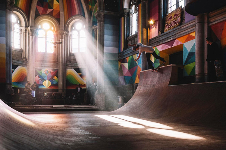 10_100-year-old church skate park