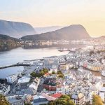 The simple reason why Norway has been named the best country for humans 12-years in a row