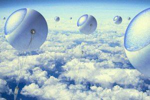 1_Solar-powered-balloons
