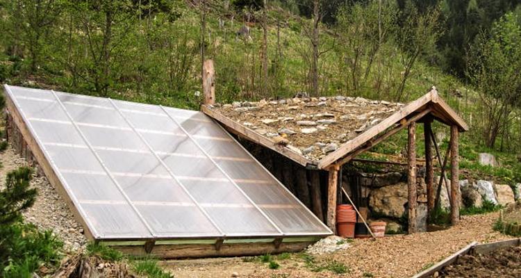 1_underground greenhouse