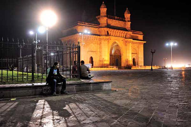 3_LED lights India energy