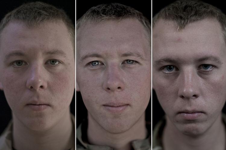 3_war in soldiers' eyes