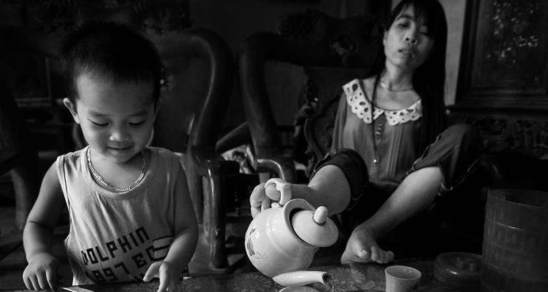 6.Vietnam photo series (1 of 1)