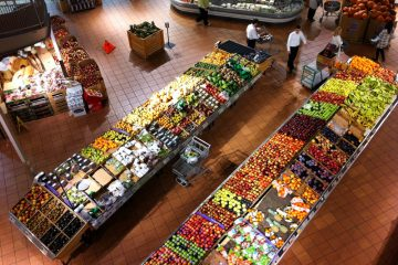 6_buy health food for the price of fast-food