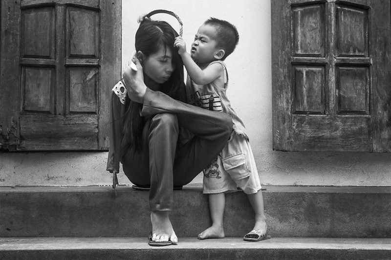 7.Vietnam photo series (1 of 1)