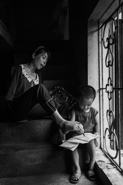 9.Vietnam photo series (1 of 1)