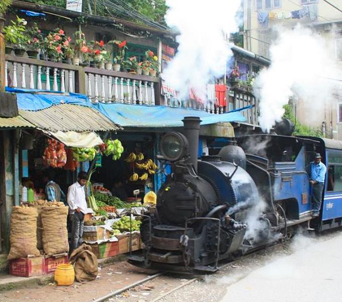 10_darjeeling railway (1 of 1)