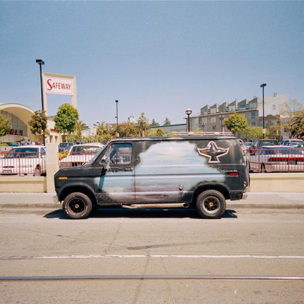 10_van-life since 1996