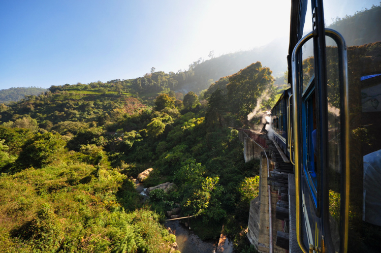 11_darjeeling railway (1 of 1)