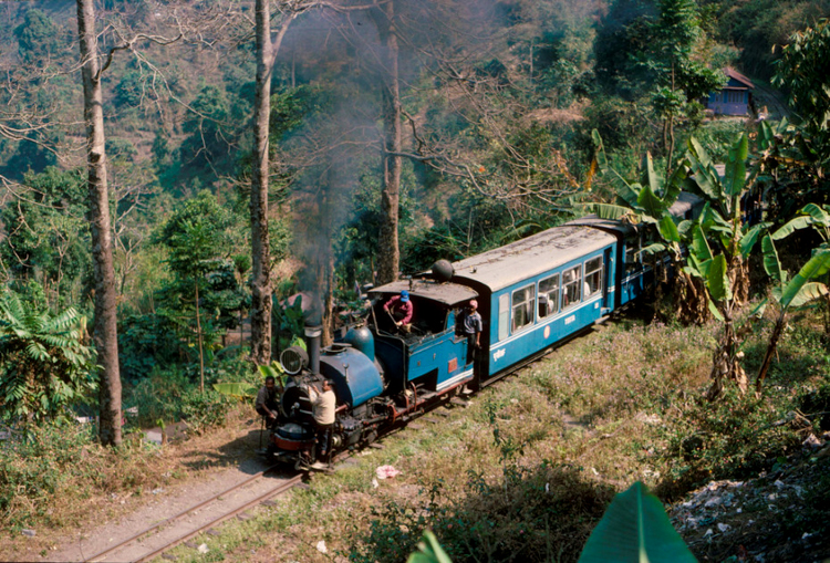 12_darjeeling railway9 (1 of 1)