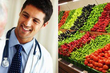 1_Doctors are prescribing free health food instead of pills