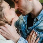 You can now blame that gross, drunk make-out session on humans' horrible sense of smell