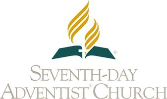 1_Seventh-day Adventists