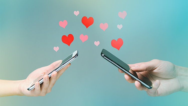 rise stds linked casual apps like tinder