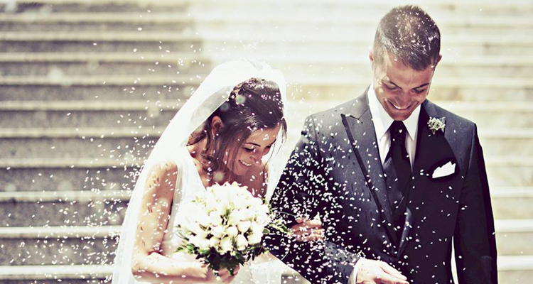 2_Company will pay up to $10,000 towards your wedding expenses