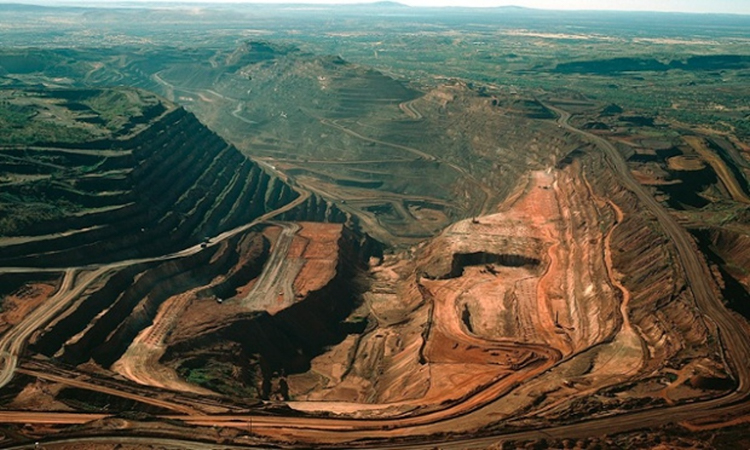 2_Unethical Canadian mining practices