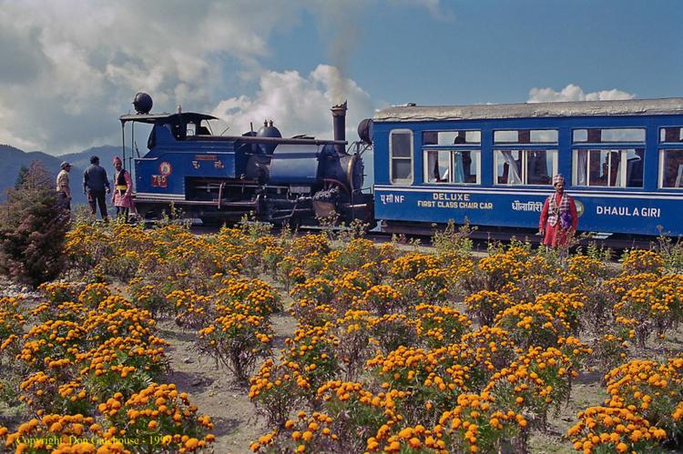 2_darjeeling railway (1 of 1)