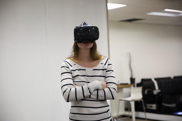 3_virtual reality porn (1 of 1)