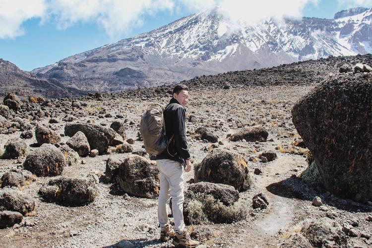 4_climbing-mount-kilimanjaro.jpg