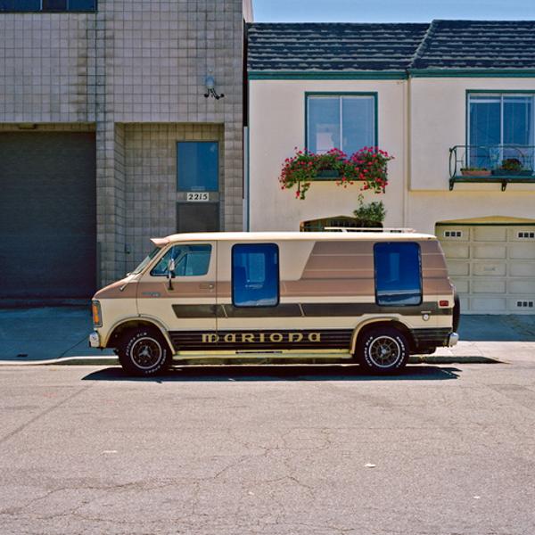4_van-life since 1996