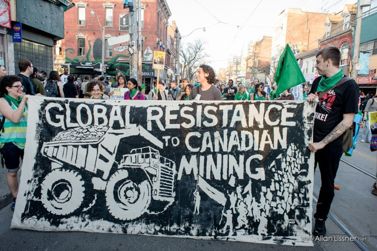 5_Unethical Canadian mining practices