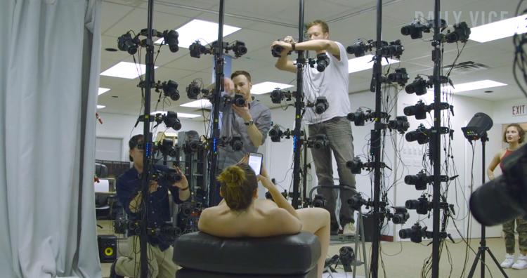 5_virtual reality porn (1 of 1)